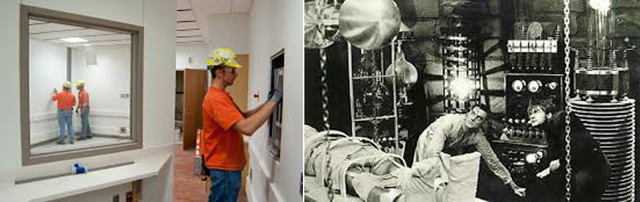 Electrical Installations at Health Care Facilities